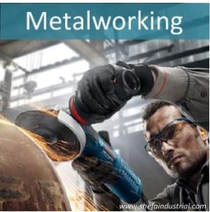 BOSCH Metalworking Power Tools