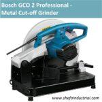 Bosch GCO 2 professional