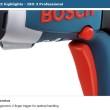 Bosch-IXO-3-Professional-Cordless-Screwdriver-highlights