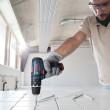Bosch GSB 10,8-2-LI Professional - Cordless Impact Drill/Driver