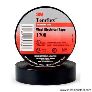 3m templex 1700 - vinyl electrical tape