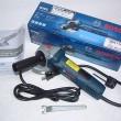 Bosch Angle Grinder - GWS 7-100 4in