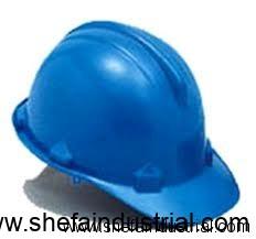 blue eagle hard hats 2