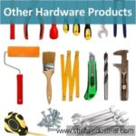 Other Hardware Products