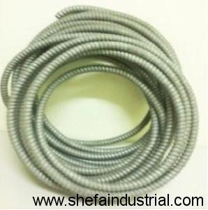 metal flexible conduit