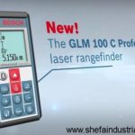 bosch-glm-100-c-laser-range-finder-inclinometer