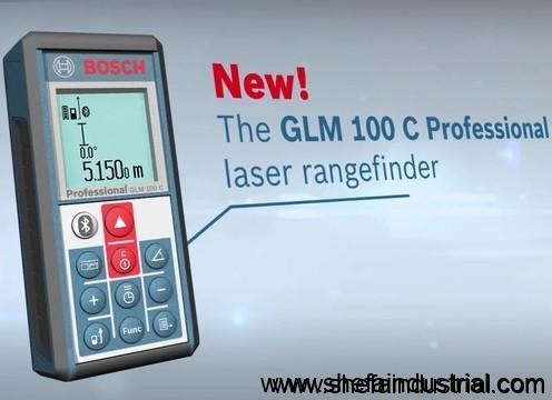 bosch-glm-100-c-laser-range-finder-inclinometer