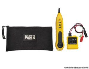 Klein VDV500-808 - TONE cube & PROBE plus Kit