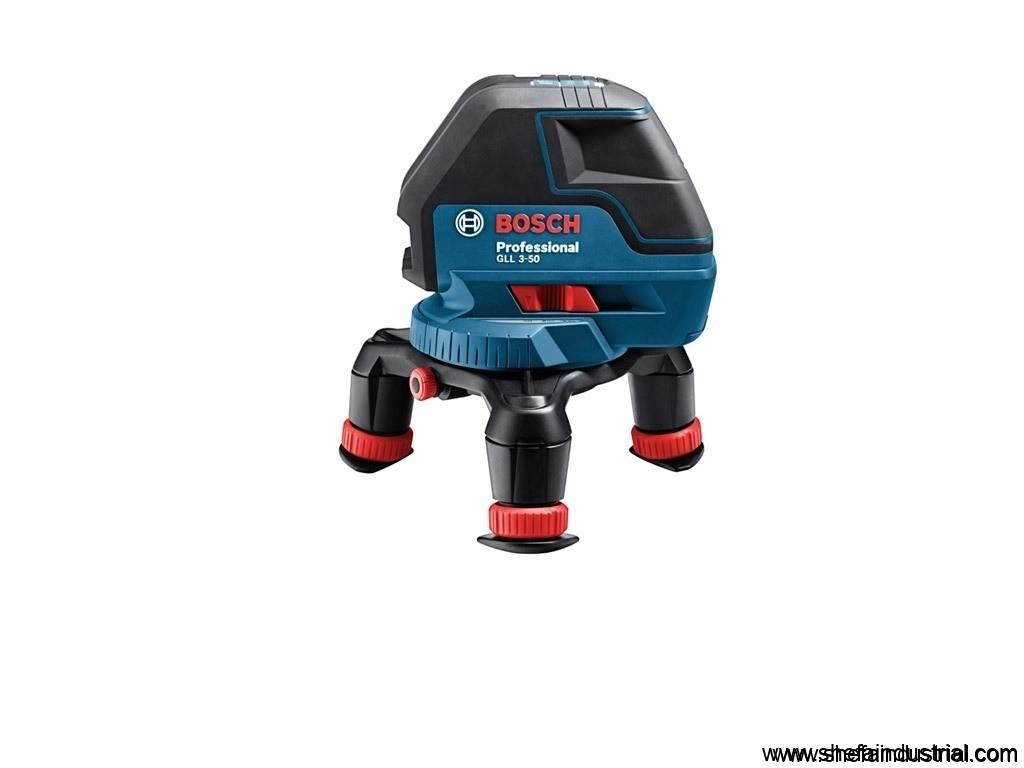 Bosch gll 3 50