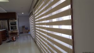 Phil-Am Subd Las Pinas window blinds 4
