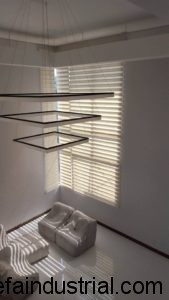 Phil-Am Subd Las Pinas window blinds 5