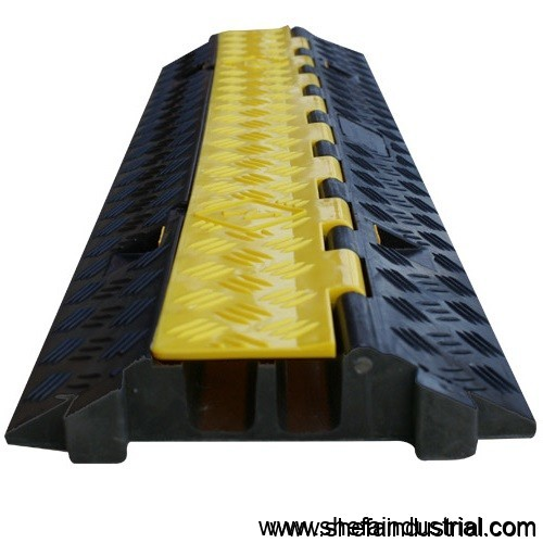 2-channel-floor-cable-ramp-protector