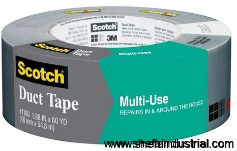 3m-cloth-duct-tape-gray-multi-use-1160a-1145a