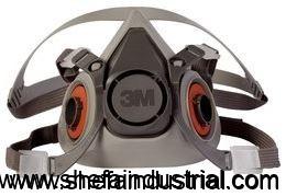 3m-dual-half-mask-respirator-6200