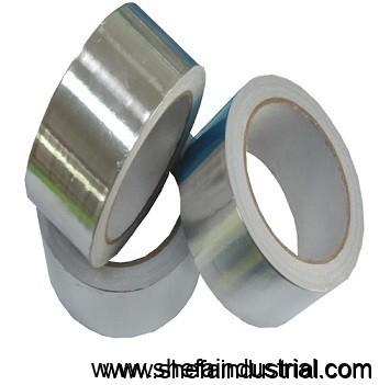 aluminum-duct-tape