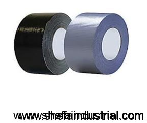 cloth-duct-tape