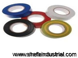 colored-electrical-tapes