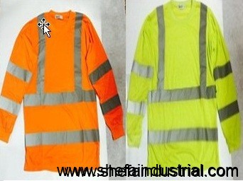 construction-longsleeve-with-reflector
