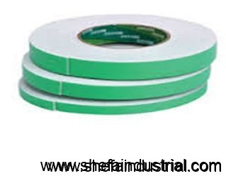 double-sided-tape-with-foam