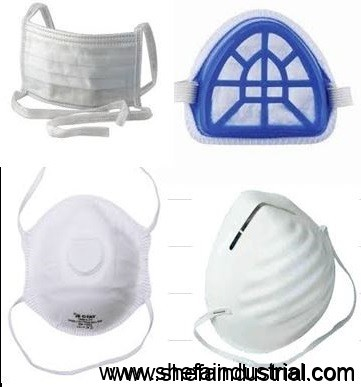 dust-mask-surgical-mask-n95