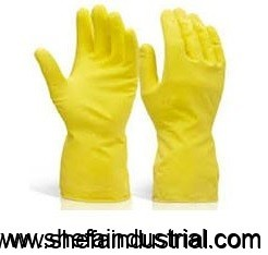 household-gloves-latex
