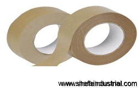 kraft-tape