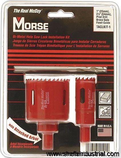 morse-lock-installation-kit