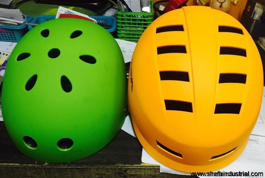 rescue-helmet