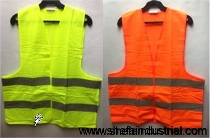 safety-vest-mesh-type