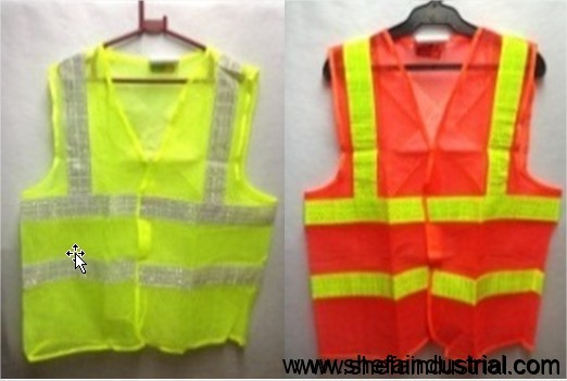 safety-vest-net-type-2