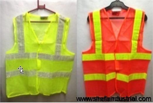 safety-vest-net-type-2