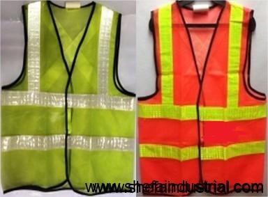 safety-vest-net-type-w-black-lining