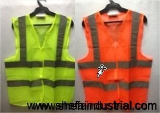 safety-vest-net-type