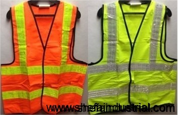 safety-vest-nylon-type-wblack-lining