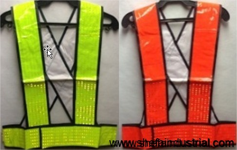 safety-vest-skeleton-4-width-full-reflectorized