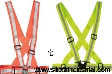 safety-vest-skeleton-garterized-buckle-type