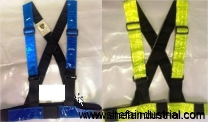 safety-vest-skeleton-strap-type-2
