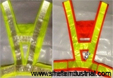 safety-vest-skeleton-strap-type