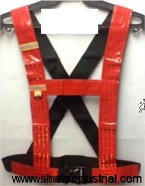 safety-vest-skeleton-motorcycle-vest-w-pen-holder