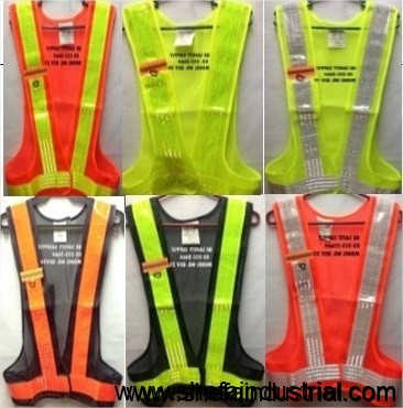 safety-vest-skeleton-wpen-holder
