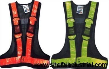 safety-vest-with-2-pocket