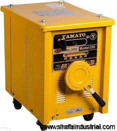 yamato-welding-machine-pure-copper-heavy-duty