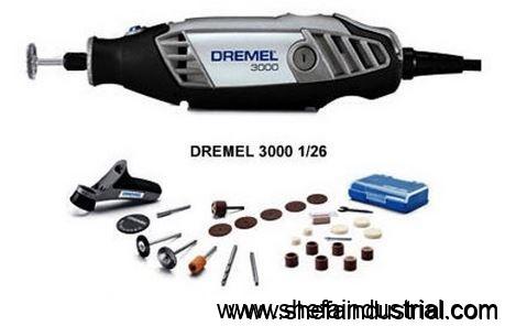 dremel-3000-1-26