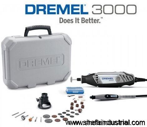 dremel-3000-2-30