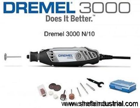 dremel-3000-n-10