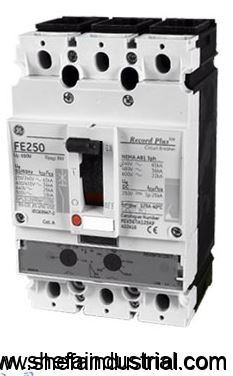ge-record-plus-breaker-fev-3p-3-pole