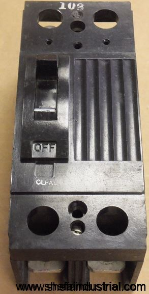 ge-tqd-125a-2pole-10-kaic-bolt-on