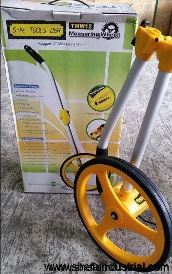 s-ks-tools-12-inches-measuring-wheel
