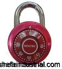 sentry-s706-combination-padlock