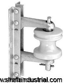 spool-insulator-secondary-rack-heavy-duty